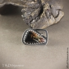Кольцо Перстень королевы Марии