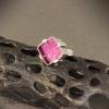 Перстень Пион